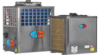 evoheat_dhp_series_heat_pump.jpg