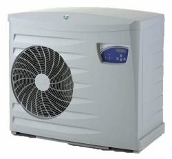 zodiac_z300_heat_pump.jpg