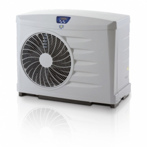 zodiac_z200_heat_pump.jpg