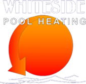 Whiteside Pool Heating