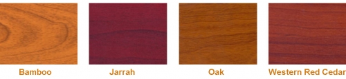 wood_finish_options.jpg