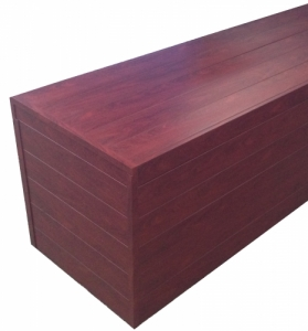 jarrah_blanket_box.jpg